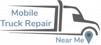 Mobile Truck Repair Near Me