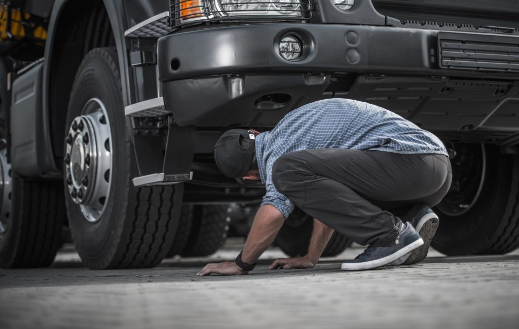 mobile mechanics in fountain valley