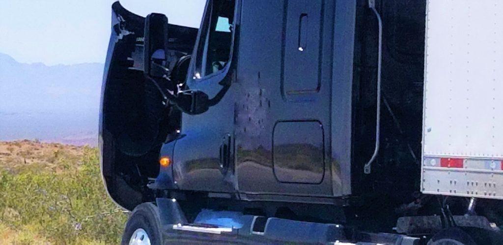 mobile mechanics in fullerton