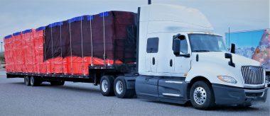trucking-38HK8FR-min
